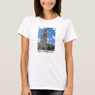 Camiseta Ojai, California