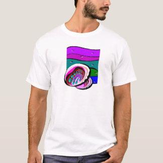 Camiseta Olmo