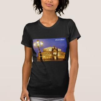 Camiseta Ópera Dresden-Germany-angie-.JPG de Semper-