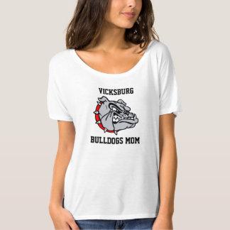 Camiseta Orgullo del dogo