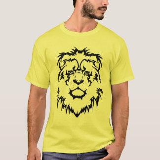 Camiseta Orgullo del león