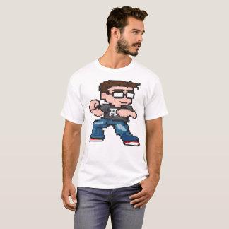 Camiseta Original de Retr0nite