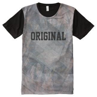 """Camiseta """"original"""" del extracto"""