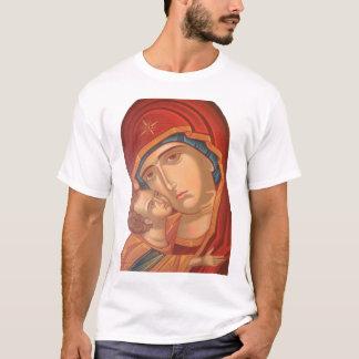 Camiseta Orthodox1