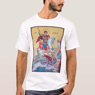 Camiseta Orthodox5