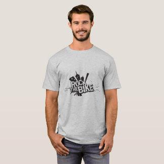 Camiseta Oscile la bici