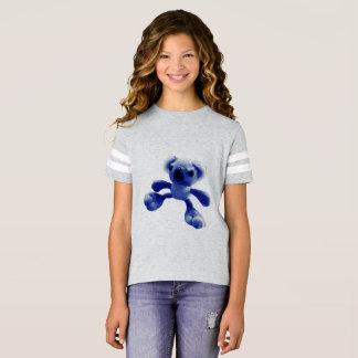 Camiseta Oso de koala de los azules cielos