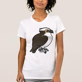 Camiseta Osprey lindo