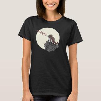 Camiseta Ovejas en la ropa de los lobos
