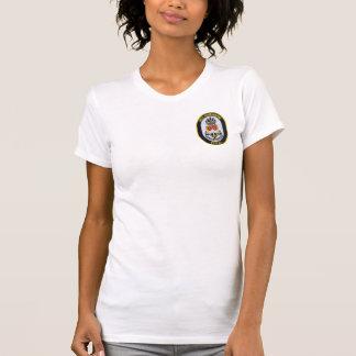 Camiseta Pac del oeste 2009-10