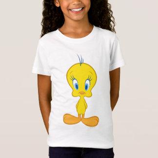 Camiseta Pájaro inocente de TWEETY™ el | pequeño