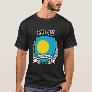 Camiseta Palau