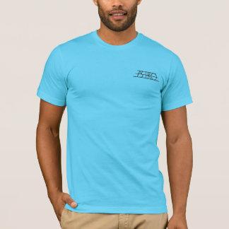 Camiseta para hombre de Astro