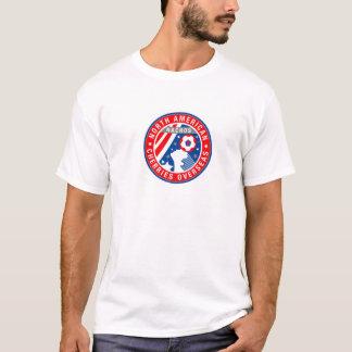 Camiseta para hombre de los NACHOS