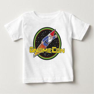 Camiseta para los gnomos de Lil