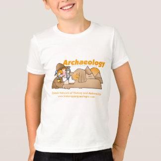 Camiseta para Niños REHA