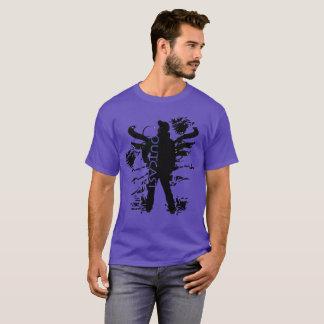 Camiseta Paria 2,0