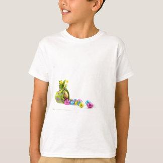 Camiseta Pascua