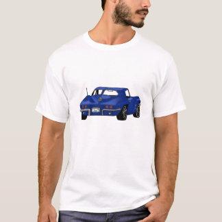 Camiseta Pastinaca 1963 del Corvette