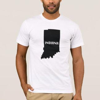 Camiseta Pedazo de Indiana 8