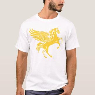 Camiseta Pegasus