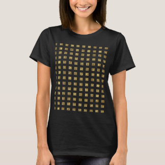 Camiseta peqbox