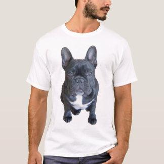 Camiseta Perrito de Hugo II