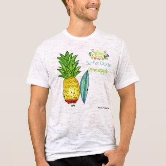 Camiseta persona que practica surf-tipo-piña-lbb-blog,