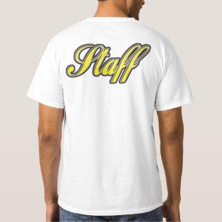 Camiseta Personal