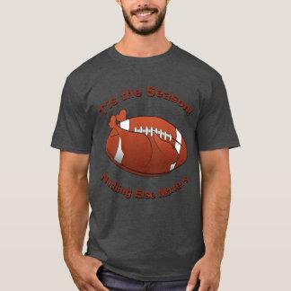 Camiseta Personalice ESTA estación divertida de Turquía y