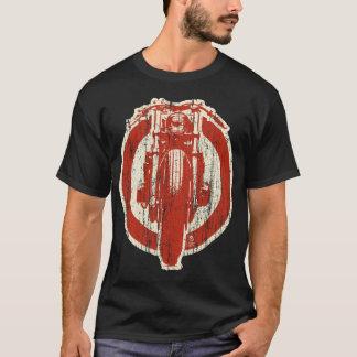 Camiseta Personalizado (vintage)