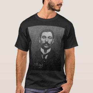 Camiseta peruggia de Vicente