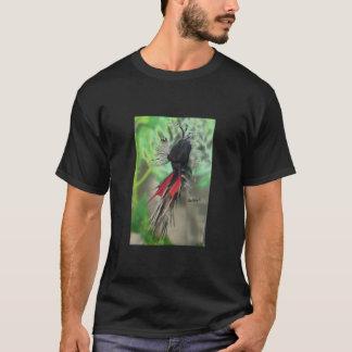 Camiseta Pescados de Betta