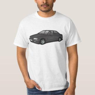 Camiseta Peugeot 405 SRi
