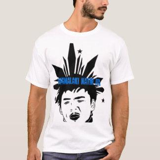 Camiseta pH, ito del natin del ipagmalaki