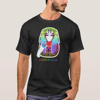 Camiseta Phar'O