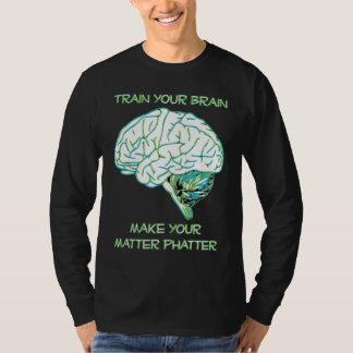 Camiseta PhatHead