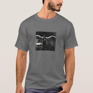 Camiseta Piloto consciente 1