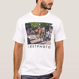 Camiseta Pionero Juan Velasquez del planeta