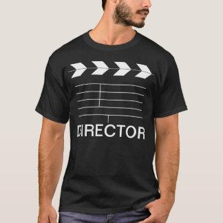 Camiseta Pizarra de la película