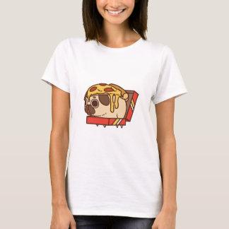 Camiseta Pizza Pug-01