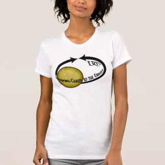 Camiseta Planeta Eris