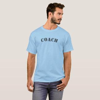 Camiseta Plantilla del coche atlética