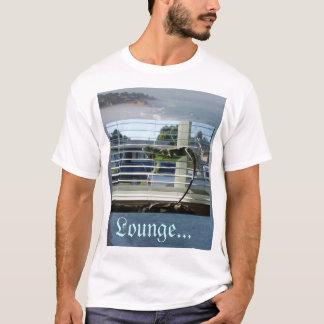 Camiseta Playa de Montrea, imágenes de la mezcla. 035,