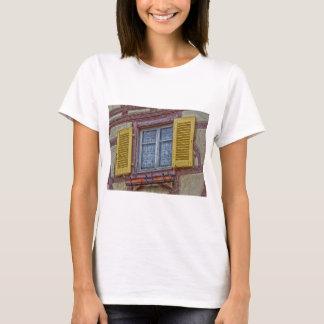 Camiseta Poca Venecia en Colmar