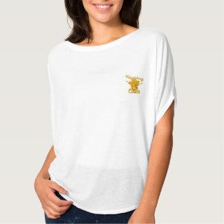 Camiseta Polluelo Kayaking #10