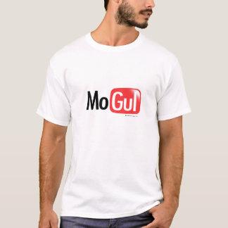 Camiseta Portalámparas gigante