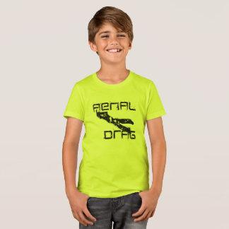 Camiseta Portero Bella+Camiseta del equipo de la lona