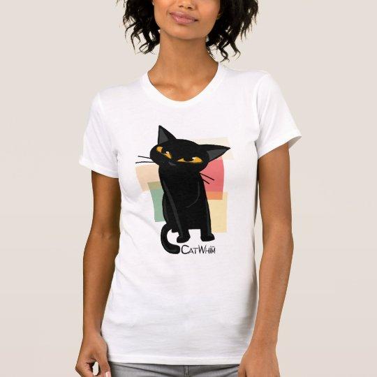 Camiseta ¡Precioso precioso!