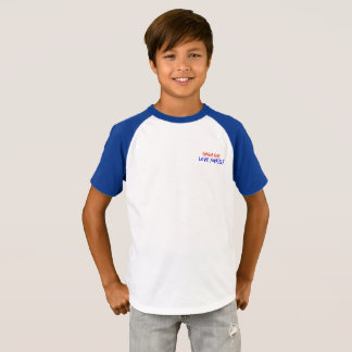 Camiseta Precipitación del azúcar
